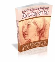 How To Become A Pro Pencil Drawi...