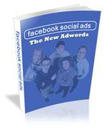 Face Book Social Ads