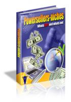 Power Sellers Niches