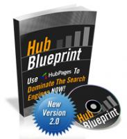 Hubpages Blueprint V2