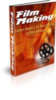 Film Marketing PLR