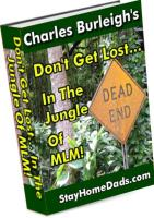 Dont Get Lost In The Jungle Of M...
