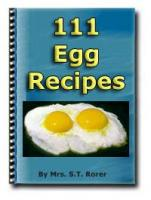 6 Cool Recipes Books Pack
