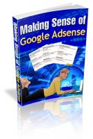 Making Sense of Adsense