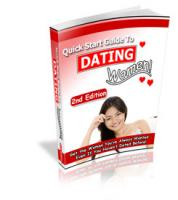 Quick Start Dating