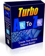 Turbo A To Z