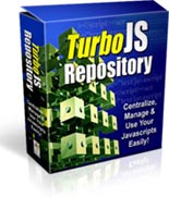 Turbo JS Repository