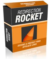 Redirection Rocket