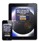 Magic Guru Squeeze Software