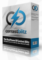 Contest Blitz Plugin