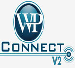 WP Connect V 2