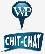 WP ChitChat Plugin