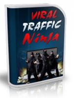 Viral Traffic Ninja Plugin