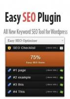 Easy SEO Plugin