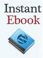 WP Instant Ebook Plugin