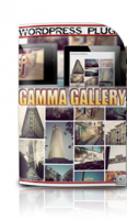 Gamma Gallery Plugin
