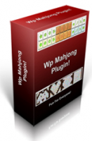 Wp Mahjong Plugin