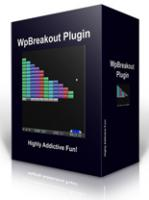 WP Blackout Plugin