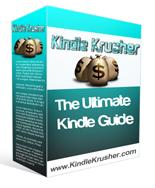 Kindle Krusher