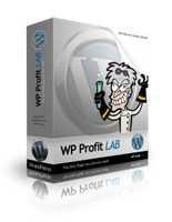 WP Profit Lab Plugin