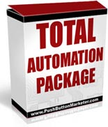 PBM Total Automation Package