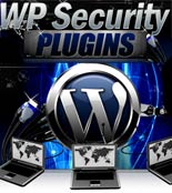 WP Security Plugins Security Sui...