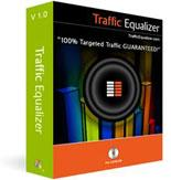 Traffic Equalizer