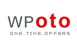 WP OTO WordPress Plugin