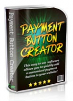 Payment Button Creator