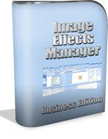 Image Effects Manager