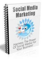 Social Media Marketing Made Easy...
