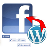 Show Facebook Who`s Boss WP Plug...