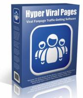 Hyper Viral Pages
