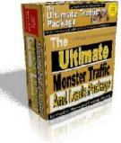 Ultimate Traffic Generator