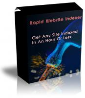 Website Indexeer
