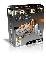 Project Buzz