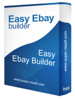Easy Ebay Builder