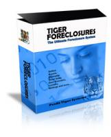 Fore Closures Pack