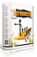 WpEasy Marketer WP Plugin