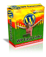 WP Easy Links