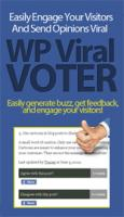 WP Viral Voter Plugin