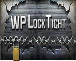 WP Lock Tight Security Suite
