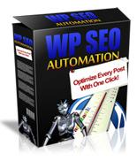 WP SEO Automation