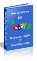 The Complete Guide To Making Eas...