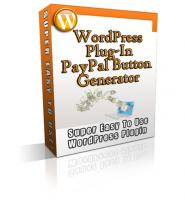 Squeeze Page For Word Press Plug...