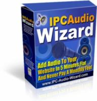 IPC Audio Wizard