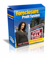 Fore Closure Profits System