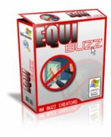 Equil Buzz Giveaway