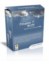 Coupon Buzz