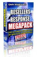 Mega Response Pack Products